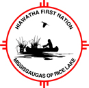Hiawatha First Nation