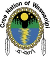 Cree First Nation of Waswanipi