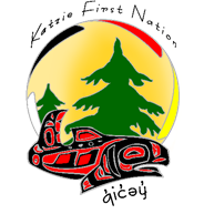 Katzie First Nation