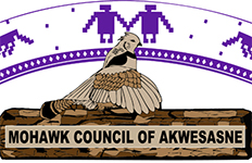 Mohawk Council of Akwesasne